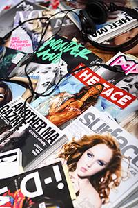 modne casopisy Hľadáte inšpiráciu? Hľadajte ju na stránke LookBook.nu. Neoľutujete