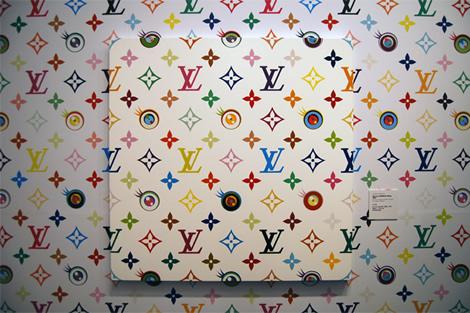 louis vuitton vystava 05 Aj Louis Vuitton má už vlastnú výstavu   priamo v centre Hong Kongu