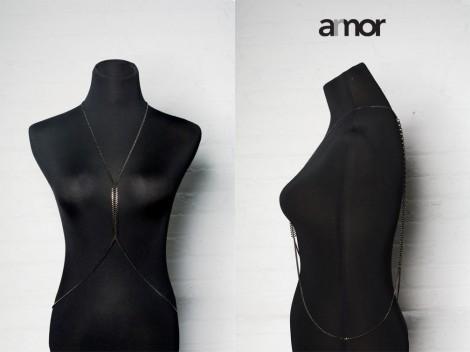 armor sperky 09 toro 470x352 A(r)mor   štýlové reťaze na telo
