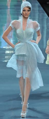 christian dior haute couture fw 2008 Tento týždeň sa máme na čo tešiť