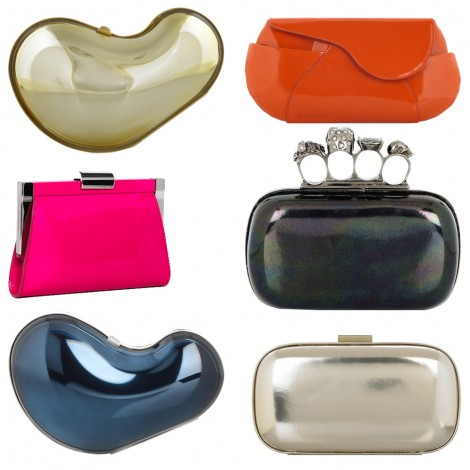 luxusne kabelky 470x470 Lesklé listové kabelky na pohľadanie