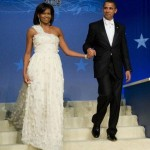 michelle obama inauguracne saty jason wu 150x150 Michelle Obama vs. Vojvodkyňa z Cambridge