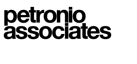 PETRONIO TITLE Petronio Associates