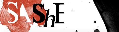 shashe logo Rozhovor: SAShE    Prvý slovenský online shop s ručne robenými vecami