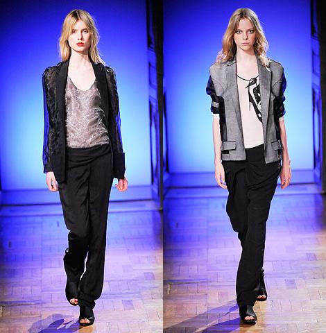 ctr ss 2010 anne valerie hash 02 Haute Couture jar 2010: Anne Valérie Hash