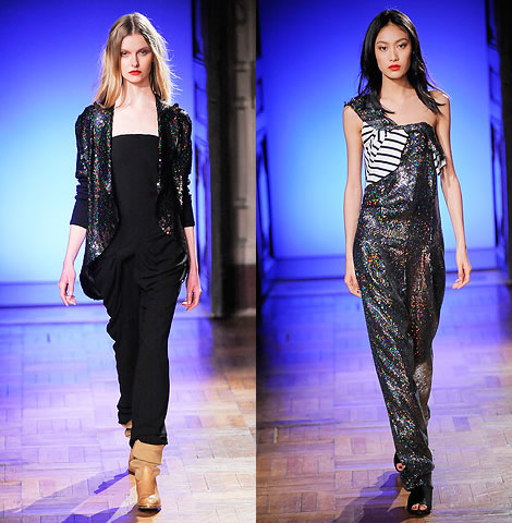 ctr ss 2010 anne valerie hash 03 Haute Couture jar 2010: Anne Valérie Hash