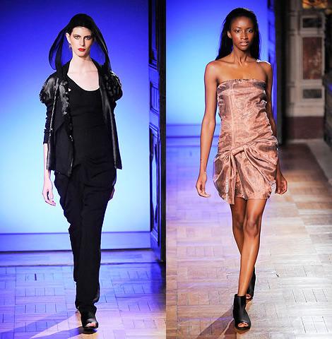 ctr ss 2010 anne valerie hash 04 Haute Couture jar 2010: Anne Valérie Hash