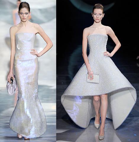 ctr ss 2010 armani prive 05 Haute Couture jar 2010: Armani Privé