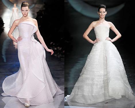 ctr ss 2010 armani prive 06 Haute Couture jar 2010: Armani Privé