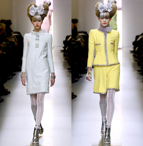 ctr ss 2010 chanel 02 Haute Couture jar 2010: Chanel