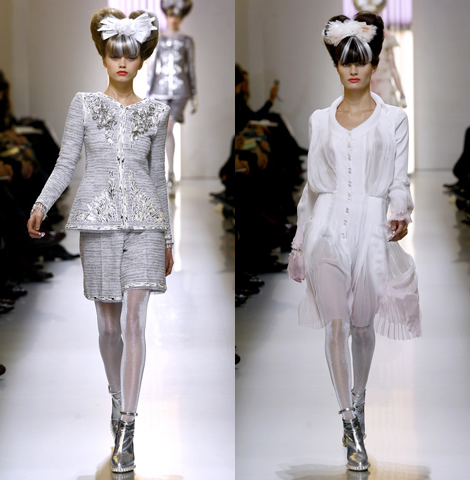 ctr ss 2010 chanel 03 Haute Couture jar 2010: Chanel