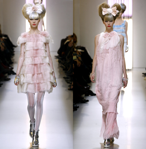 ctr ss 2010 chanel 04 Haute Couture jar 2010: Chanel