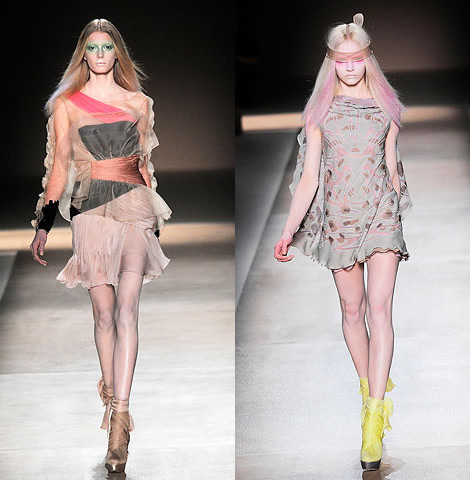 ctr ss 2010 valentino 02 Couture jar 2010: Valentino