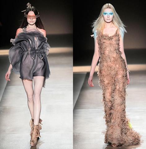 ctr ss 2010 valentino 03 Couture jar 2010: Valentino