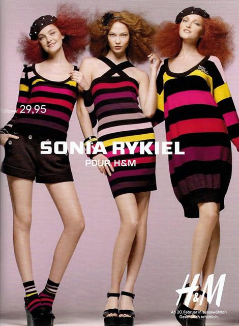 http://www.stajl.sk/wp-content/uploads/2010/01/sonia-rykiel-pour-hm-01.jpg
