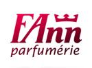 fann logo Príjemné akcie vo FAnn: Zľavy na výrobky Toni&Guy a Lancôme