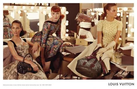 lv 01 470x304 Kampaň Louis Vuitton mi vzala dych!