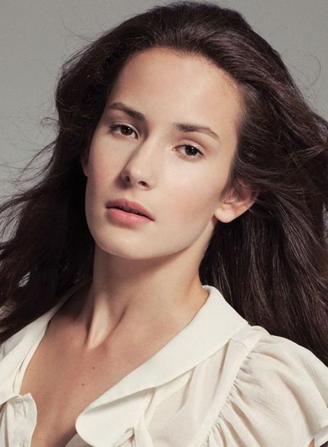 Diana S Elite Model Look 2010 má svoje finalistky pre Slovenské a České kolo