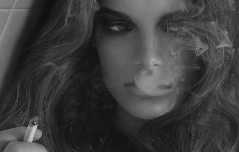 FOTOOOOO3auty final 470x299 Móda a fajčenie: Zdravie vs. štýl