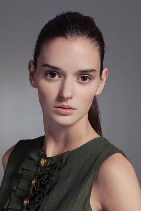 Ingrid N Elite Model Look 2010 má svoje finalistky pre Slovenské a České kolo
