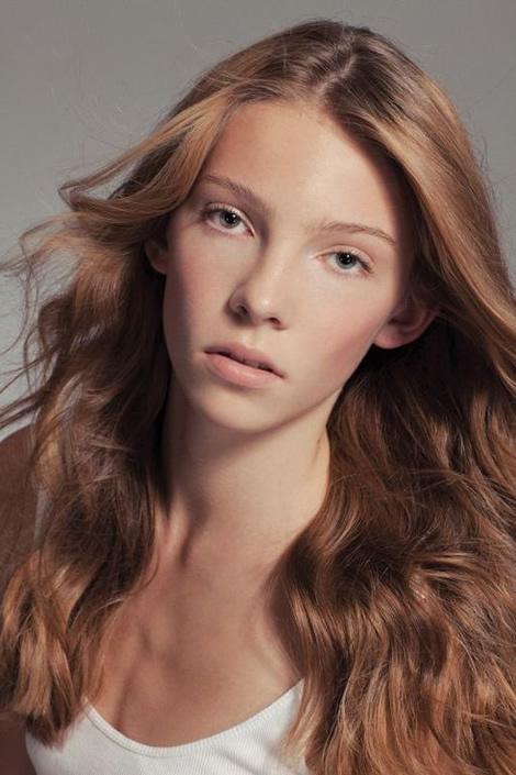 Jana P Elite Model Look 2010 má svoje finalistky pre Slovenské a České kolo
