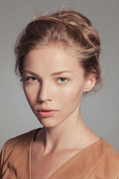 Karin S Elite Model Look 2010 má svoje finalistky pre Slovenské a České kolo