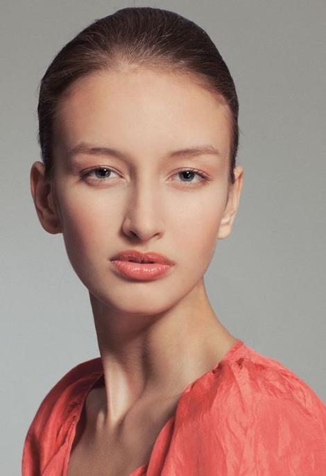 Karin V Elite Model Look 2010 má svoje finalistky pre Slovenské a České kolo