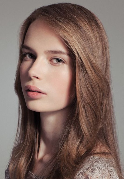 Patricia Z Elite Model Look 2010 má svoje finalistky pre Slovenské a České kolo