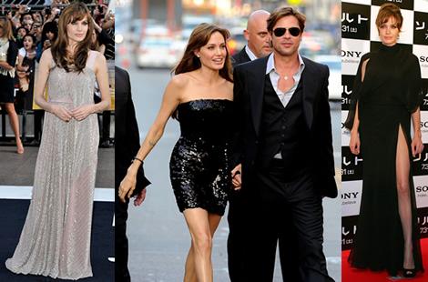 Angelina jolie 00 angelina jolie na premiérach filmu salt  femme 51a31cf30ae