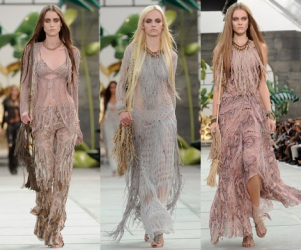 202cd4593d2bf85e roberto 600x500 2011 Milan Fashion Week: Roberto Cavalli