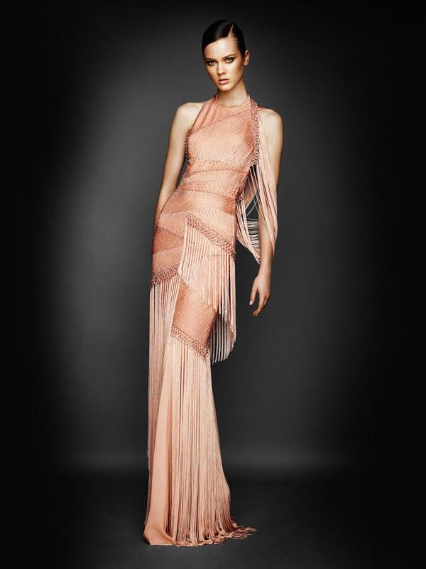 Atlier2010P1Versace5 Ďalšie jesenné potešenie očí od Atelier Versace 2011