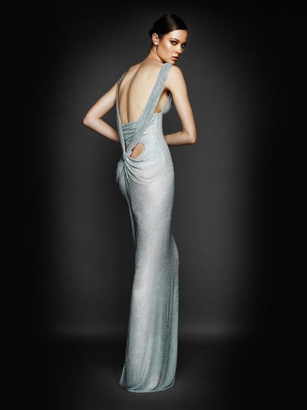 Atlier2010P2Versace4 Ďalšie jesenné potešenie očí od Atelier Versace 2011