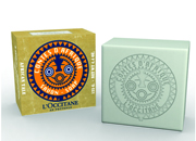 loccitane 1285684287 Boj proti slepote s mydlami LOccitane