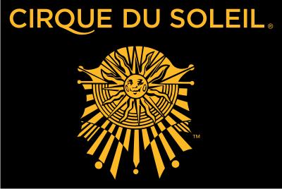 Cirque du soleil brand Ako sa obliecť do cirkusu Cirque du Soleil