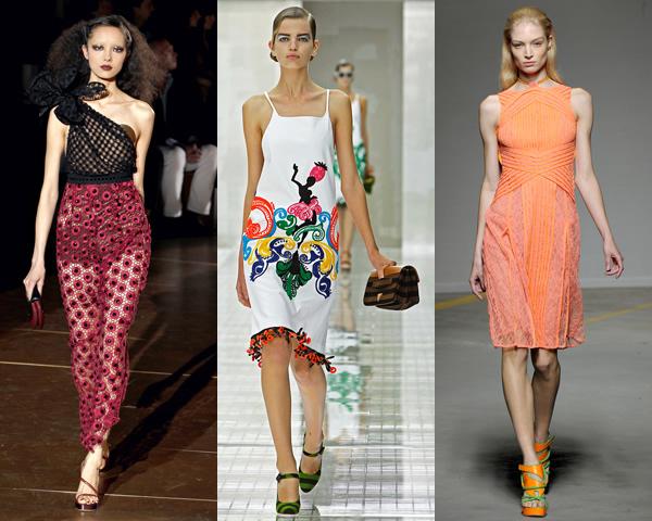 rtw jar leto 2011 00 Z prehliadok na jar/leto 2011: Marc Jacobs, Prada a Christopher Kane