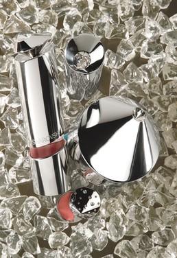 swarovski fragrance Nové vône Jimmy Choo, Heidi Klum, Swarowski, Halle Berry a Lady Gaga