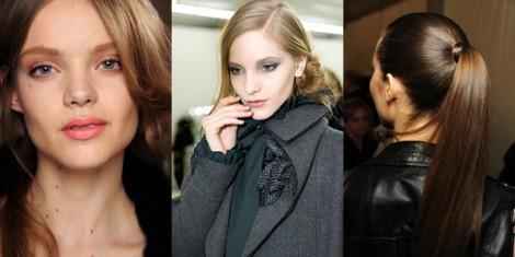 pfw 470x235 Paris Fashion Week na sezónu jeseň/zima 2011: Rafinovaná elegancia