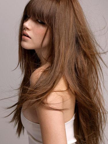 vlasy Päť zaujímavých faktov o vlasoch od profesionálnych kaderníkov