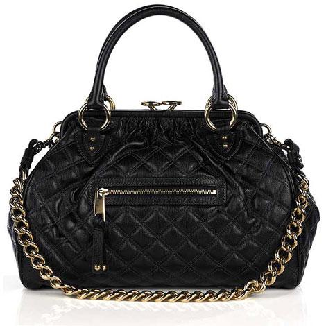 ... Stam Black Prečo sú dizajnérske kabelky drahé? Odpoveď si pozrite