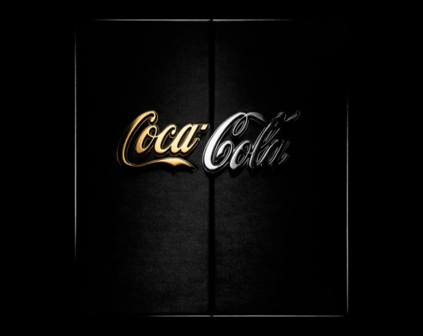 ShockBlast daft1 712129 755x601 600x477 Daft Punk a Coca Cola: Nevšedné spojenie