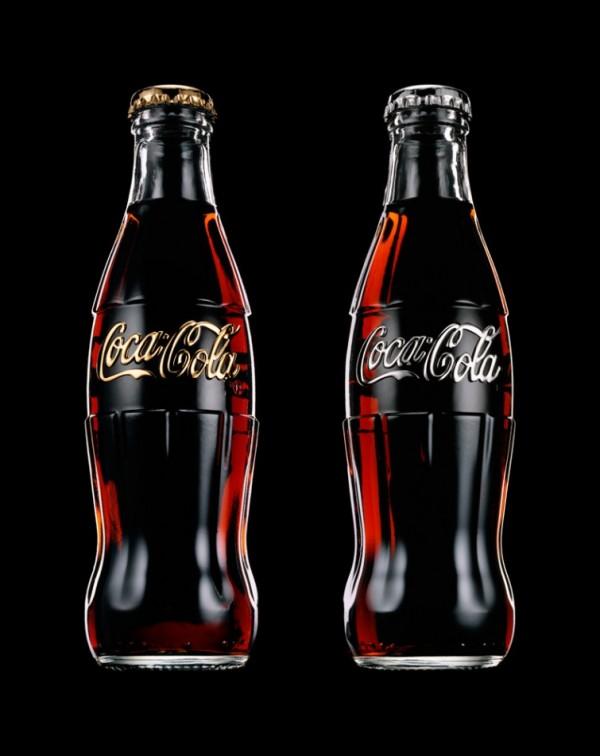 ShockBlast daft2 674125 755x952 600x756 Daft Punk a Coca Cola: Nevšedné spojenie