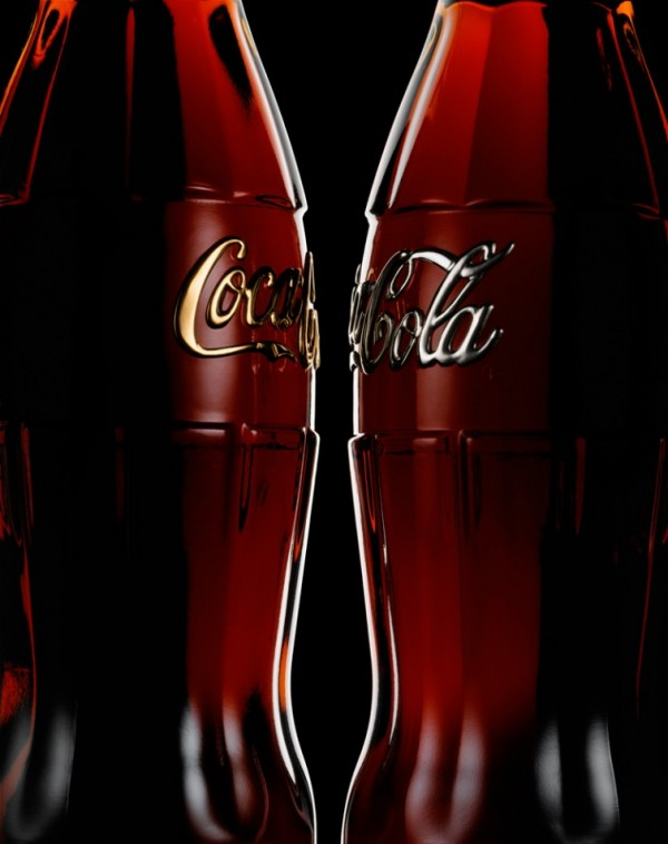 ShockBlast daft3 633121 755x955 600x758 Daft Punk a Coca Cola: Nevšedné spojenie