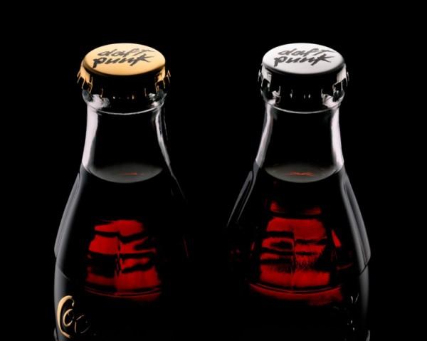 ShockBlast daft4 595115 755x603 600x479 Daft Punk a Coca Cola: Nevšedné spojenie