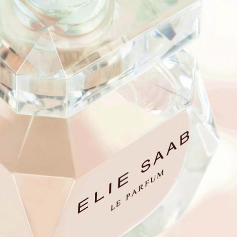 elie03 470x470 Elie Saab Le Parfum: Ultraženský pôvab