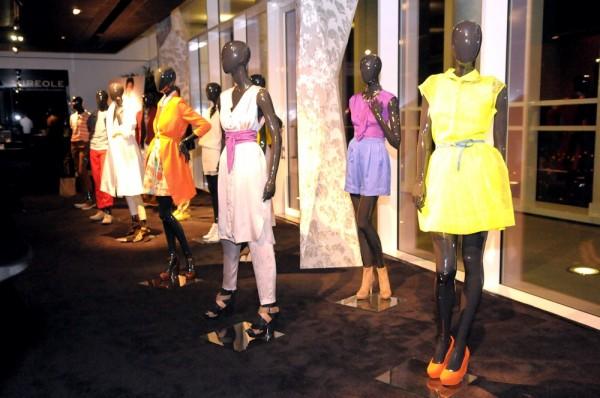DSC 4105 600x398 Preneste sa na dovolenku do Saint Tropez s kolekciou H&M jar/leto 2012