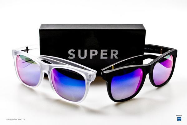 l Slnečné okuliare ako povinná výbava každej ženy: Je lepšia kvalita či kvantita?