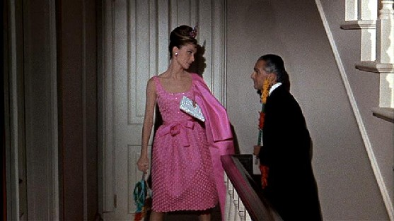h7 Prečo milujeme šaty z filmu Raňajky u Tiffanyho?