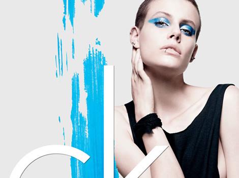 spring2012 ckonedebut00 Premiéra kozmetiky CK one už v apríli