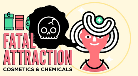 uvod Infografika: Kozmetika nás zabíja