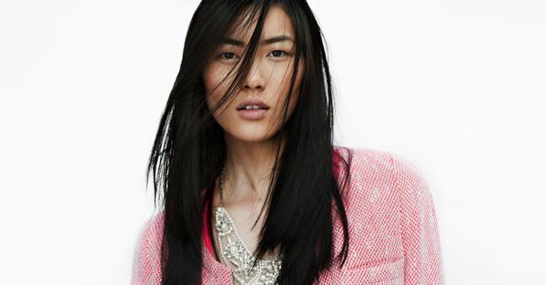 1000022 1 1 2 Inšpirujte sa aprílovými lookbookmi značky Zara